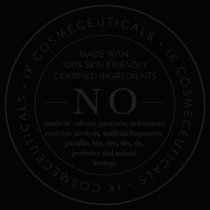 Schoonheidssalon Duiven Petra Barthen Professional Skincare - IK Skin Perfection | No Label