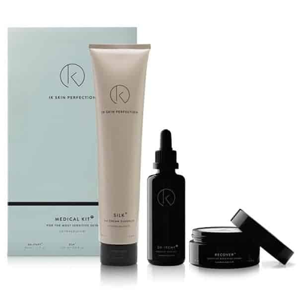 Schoonheidssalon Duiven - IK Skin Perfection Medical Kit