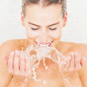 Schoonheidssalon Duiven Petra Barthen Professional Skincare | Vierkant gezicht verfrissing