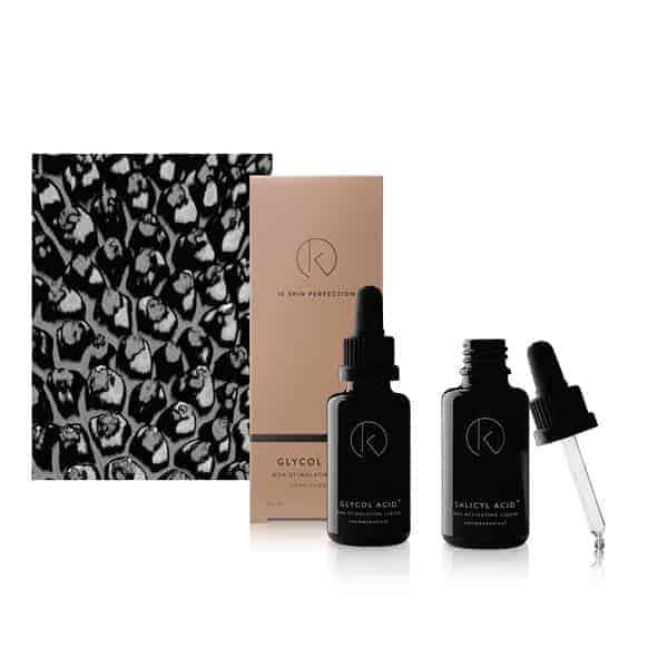 Schoonheidssalon Duiven - Ik Skin Perfection GLYCOL ACID+