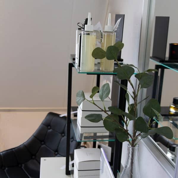 Producten Schoonheidssalon Duiven Petra Barthen Professional Skincare
