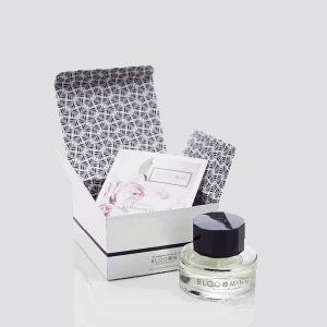 Schoonheidssalon Duiven - IK Skin Perfection Bloooming eau de parfum